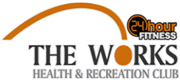 USQ Works Health & Recreation Centre